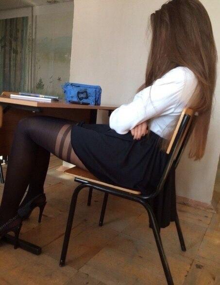 Çankırı Escort Bayan Selay