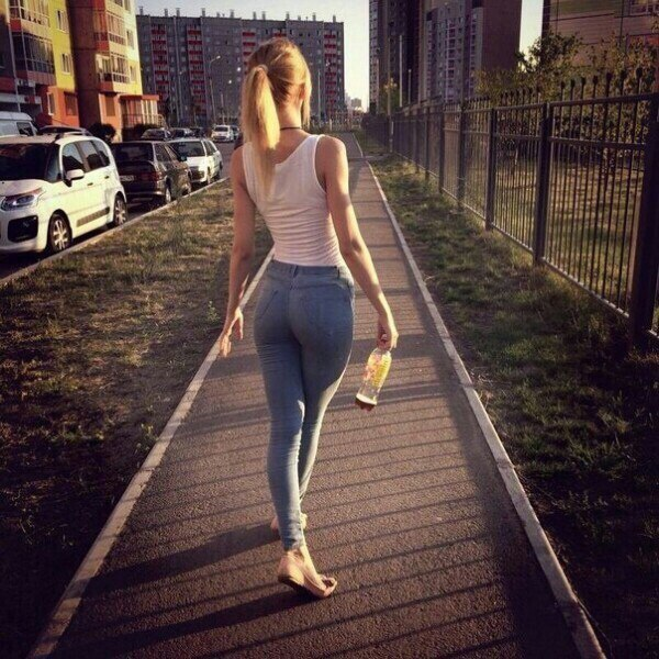 Gerçek Rus Escort Katarina