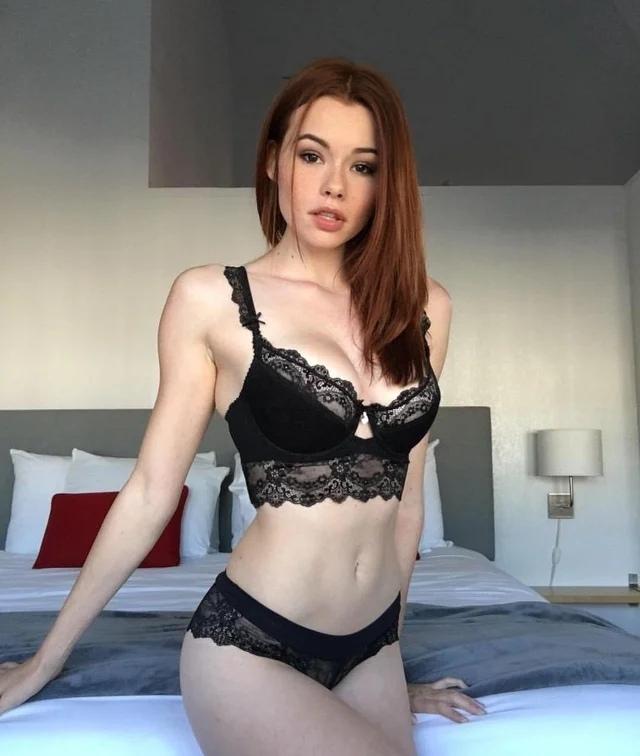 Çerkeş Striptizci Seksi Escort Ayça