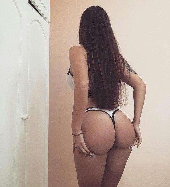 Çankırı Sanal Seks Seven Escort Melisa